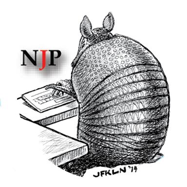 njp_logo