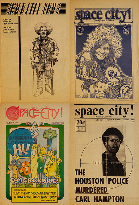 Space-City-4-covers copy